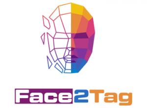 Face2Tag-Görüntü-İşleme-ve-Yüz-Tanıma