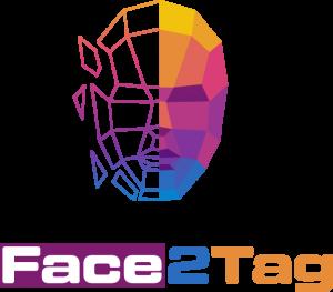 Face2Tag Görüntü İşleme
