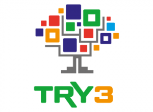 TRY3-Trytree-TRYSEC-Security-Framework
