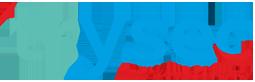 TRYSEC Logo