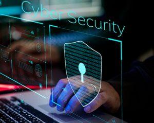 Siber Güvenlik Danışmanlığı