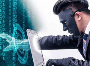 Siber Tehdit İstihbaratı