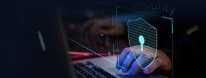 TRYSEC Siber Güvenlik